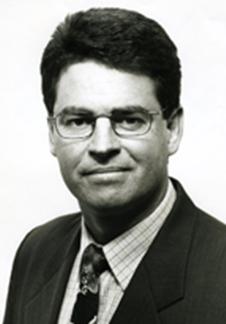 Francoise Belisle (1994-1995)e