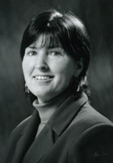 Mary Coyle (1997-2010)