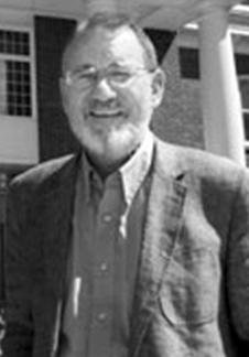 John Gaventa (2011-present)