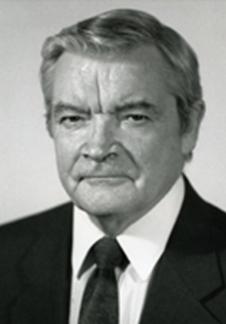 Dr. A.A. MacDonald (1979-1991)