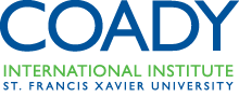 Coady Logo