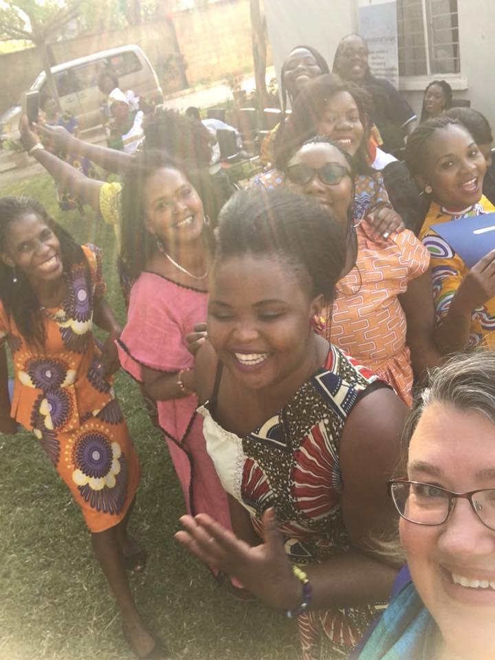 WLCD in Zambia2