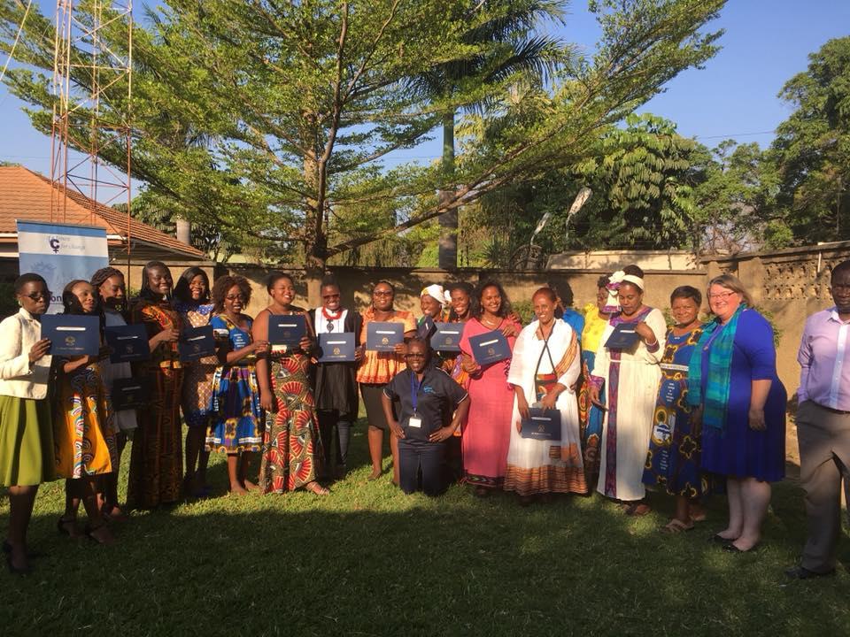 WLCD in Zambia3