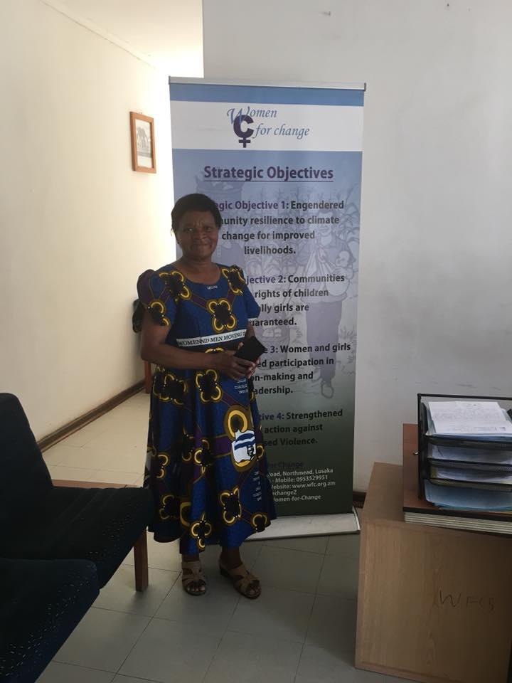 WLCD in Zambia4