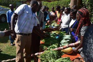 BLIK Kenya – Photos from ICE (12)