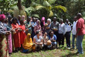 BLIK Kenya – Photos from ICE (3)