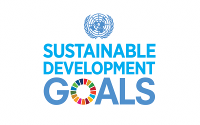 2019 Programs Highlight Sustainable Development Goals