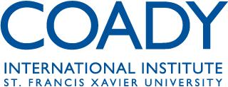Coady Institute
