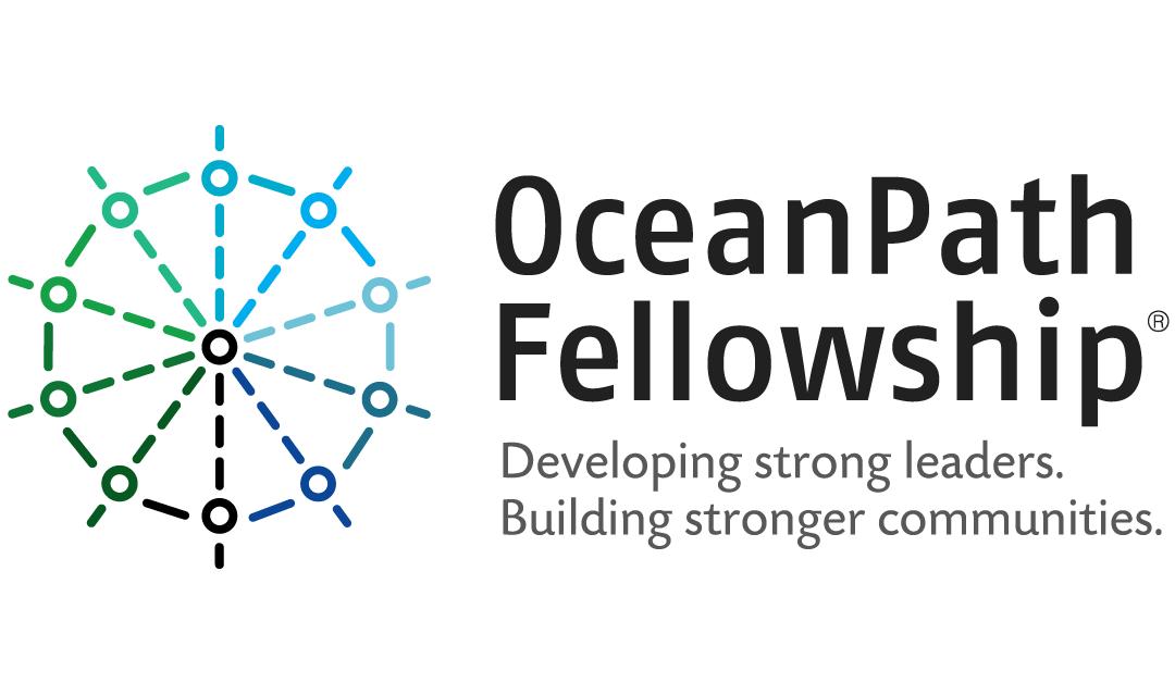 2019-2020 OceanPath Fellows Selected