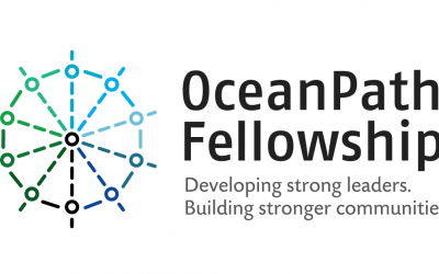 2019-2020 OceanPath Fellows Selected