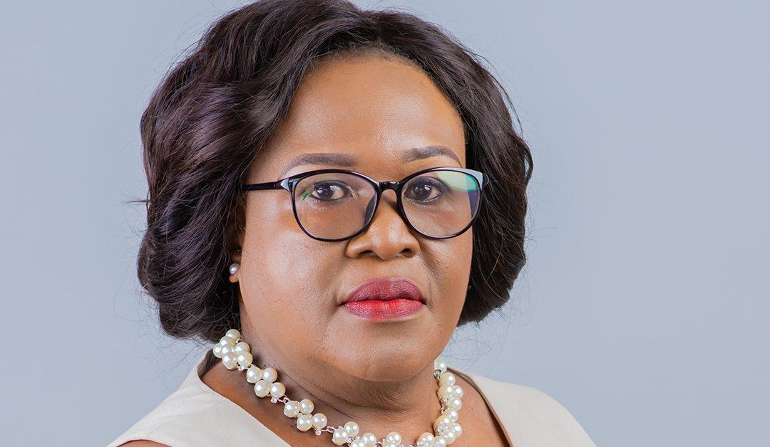 A Voice for the Voiceless:  Malawian Graduate Enters Political Race