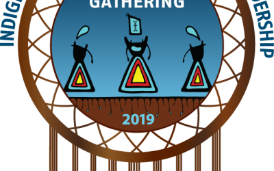 Indigenous Women Leaders to Host Alumni Gathering