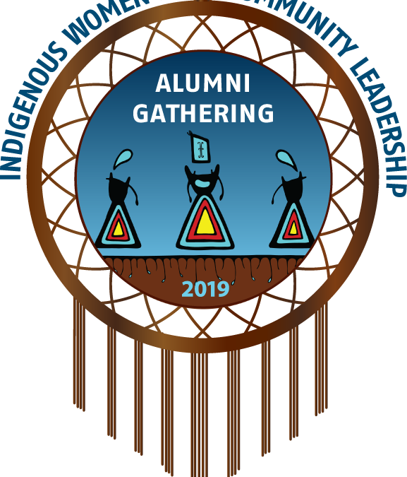 Indigenous Women Leaders to Host Alumni Gathering