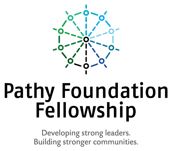 OceanPath Fellowship becomes Pathy Foundation Fellowship