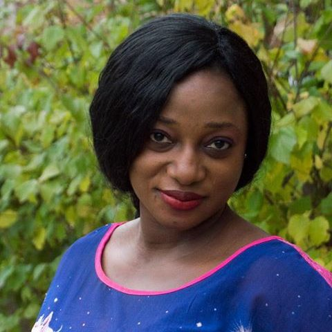 Alumni Voice – COVID-19: Rethinking Emergency Preparedness and Response (Cameroon)