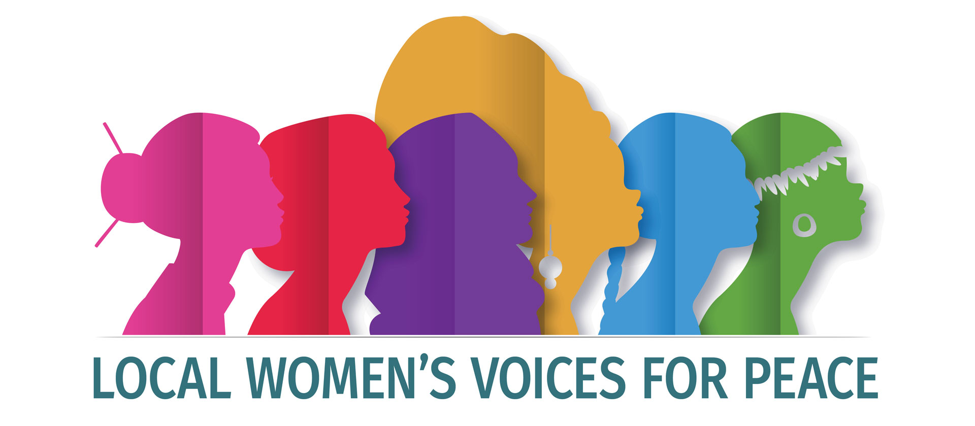 Local Women's Voices for Peace E-Conference Announces Global Sessions