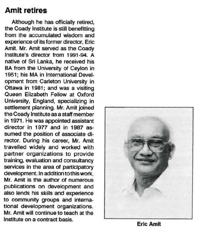 1994newsletter