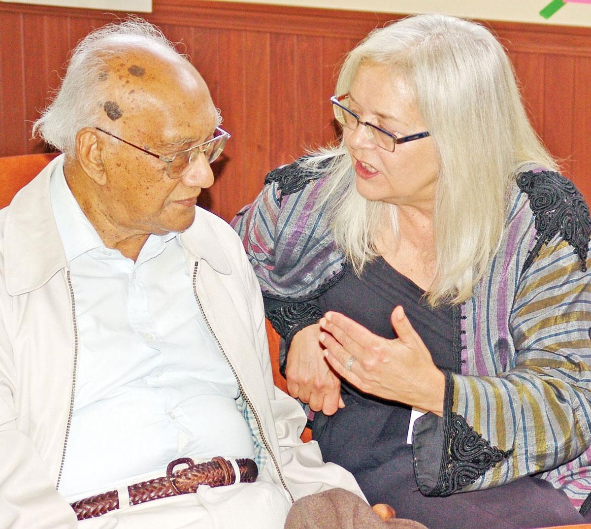 Olga-&-Dr-Eric-Amit.jpg