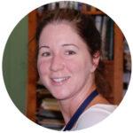 Cathy Sears
